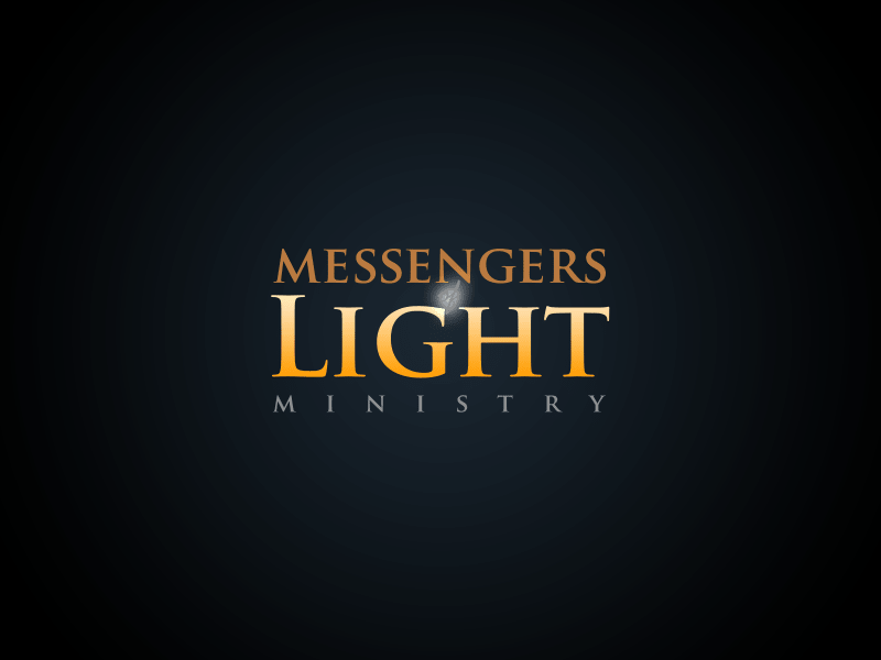 """Wake Up!"""" (Part 3 of 4) 